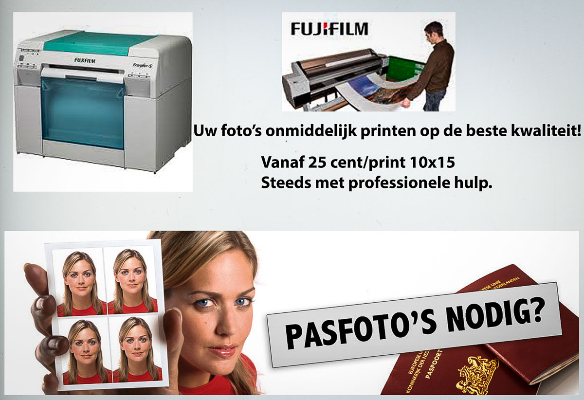 Voorblad-web1.jpg