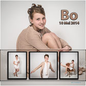 Bo1.jpg