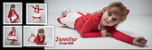 Jennifer1.jpg