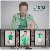 Jens1_2.jpg
