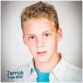Jerrick2.jpg