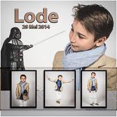 Lode1.jpg
