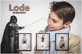 Lode2.jpg