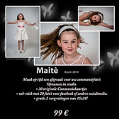Maité1.jpg