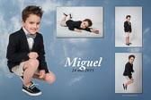 Miguel2.jpg