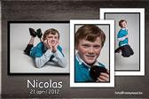 Nicolas1.jpg