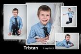 Tristan1.jpg