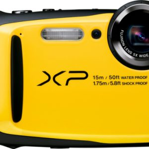 fuji-finepix-xp90-geel-front-image
